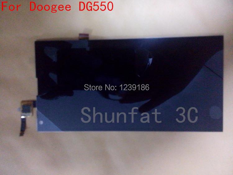 100% Doogee DG550 /Doogee550 doogee dg900 100