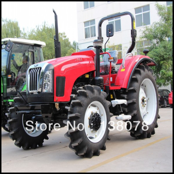 Hydraulic Rams For Tractors : Ce iso approved tractor loader hydraulic cylinder small