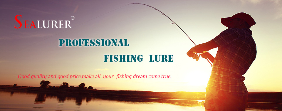 Super Price <font><b>fishing</b></font> tackle 3D eyes Minnow <font><b>fishing</b></font> lure 5pcs/lot <font><b>fishing</b></font> bait Free shipping 8.5cm 8g
