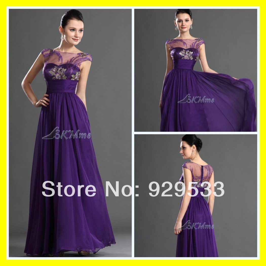 Western Sewing Patterns Evening Dress Sewing Patterns