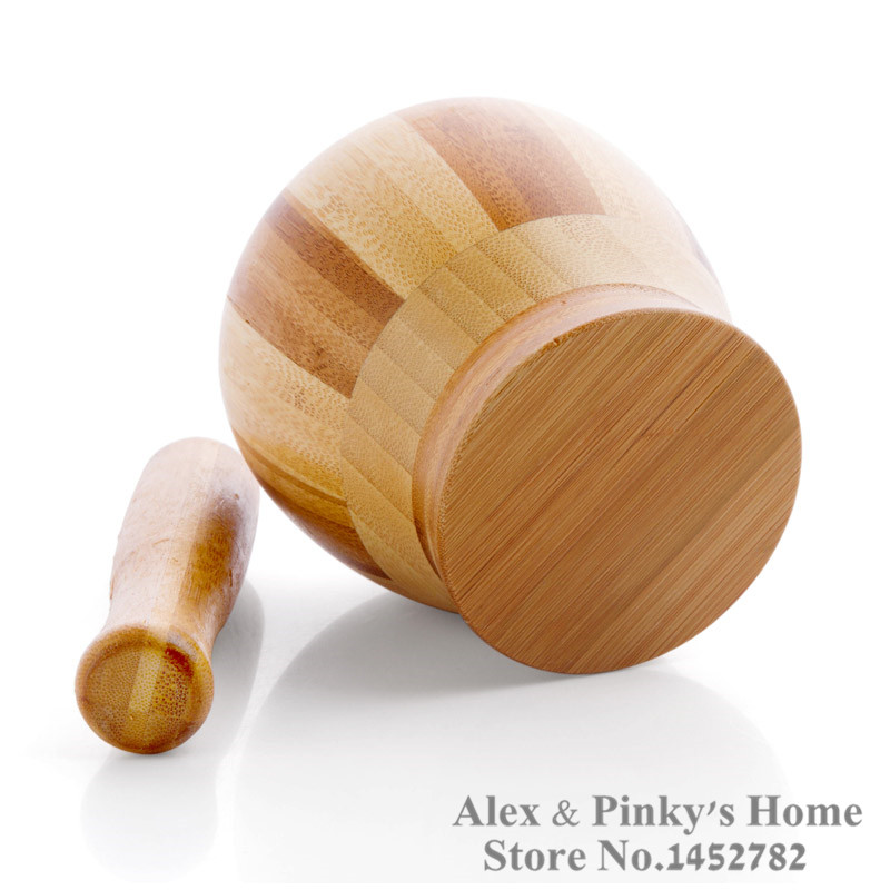 online kaufen gro handel knoblauch topf aus china. Black Bedroom Furniture Sets. Home Design Ideas