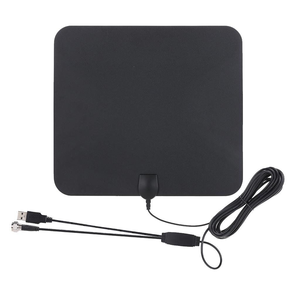 Amplificadores de antena de televisi n de alta definici n - Amplificador de antena ...