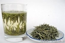 500g Huoshan Huangya Yellow Tea  +Free Shipping