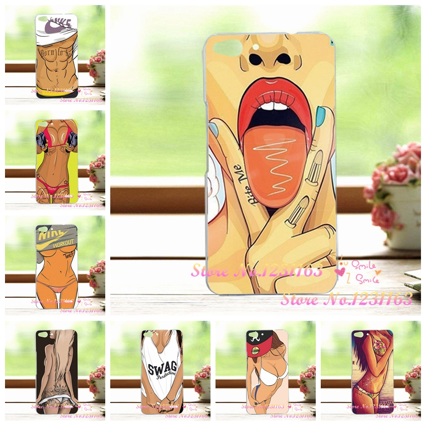 """New Fashion Phone Case Hard Plastic Cool Cover For Vodafone Smart Ultra 6 995N Case Cover For Vodafone Smart Ultra 6 5.5"""" inch(China (Mainland))"""
