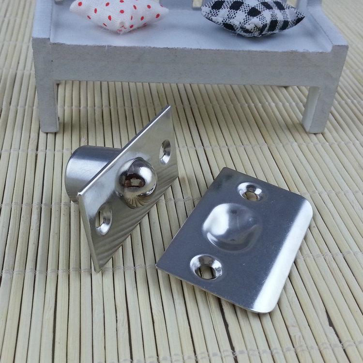 online kaufen gro handel einstellbare kugelrastung aus. Black Bedroom Furniture Sets. Home Design Ideas
