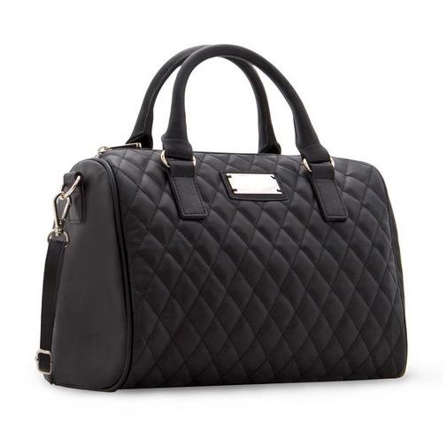 Women Bag 2015 Pu Leather Handbag Women Messenger Bags Ladies Purses And Handbags Women Shoulder Crossbody Bags Bolsa Feminina(China (Mainland))
