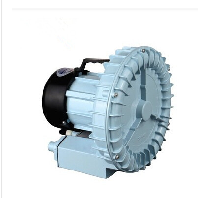 Sunsun vortex type air aerator hg 120 oxygen filling pump for What size pond pump do i need