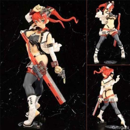Japanese Anime Greek Arima House 11 Anime Keumaya Super Nurses Final Hyper Nurse Milkyway Erika-chan Figure Doll Toys<br><br>Aliexpress
