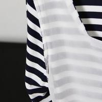 Женская футболка 2015 V 00