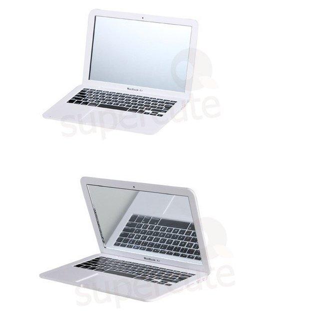 macbook style mirror