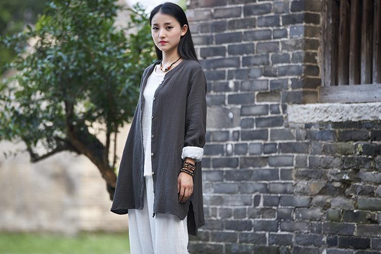 B143-18_blouse