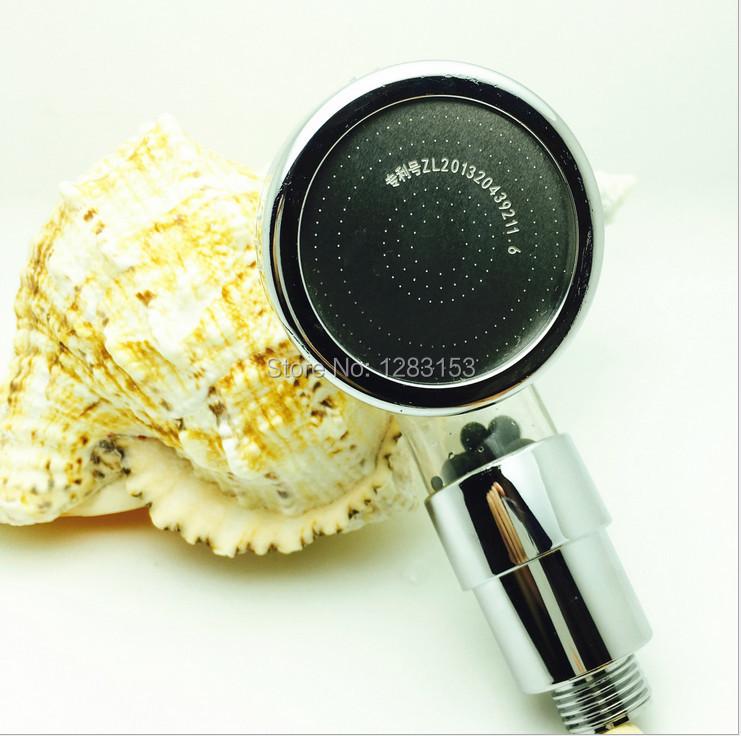 high quality Super pressurize water saving shower head wash hair toilet bidet bathroom sprayer gun(China (Mainland))