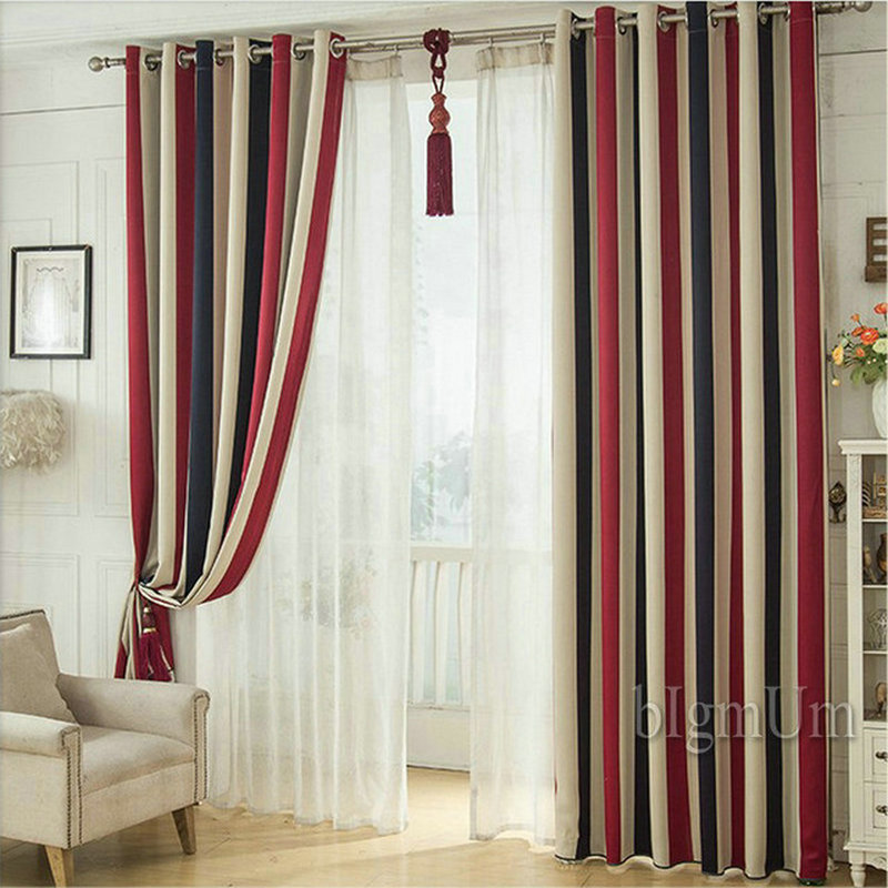Online Get Cheap Long Blackout Curtains Alibaba Group