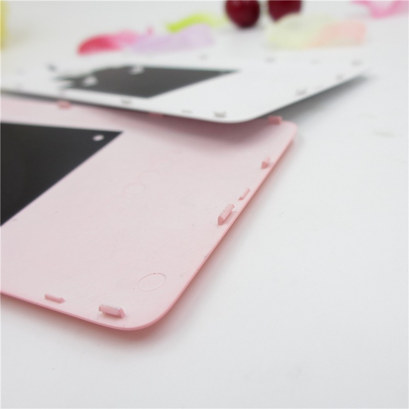 Battery cover case for xiaomi mi4 Housing Door Plastic Back case for for Xiaomi M4 Replacement Spare Parts