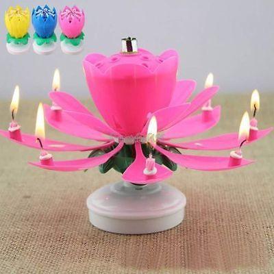 Свечи из Китая