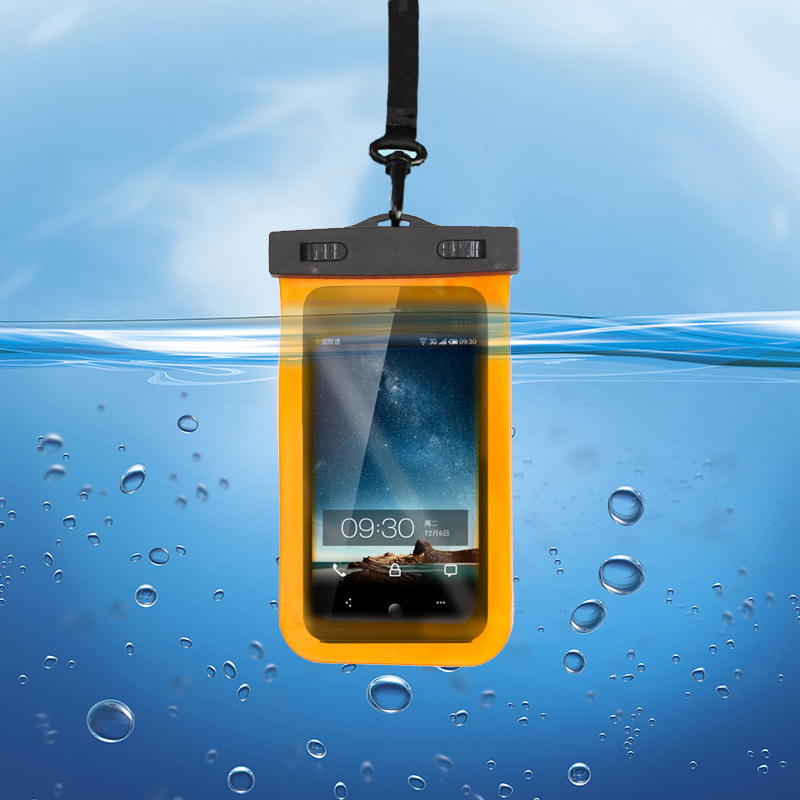 13 styles waterproof diving bags outdoor water proof pouch mobile phone bag for iphone 5s xiaomi huawei sony htc nokia case(China (Mainland))
