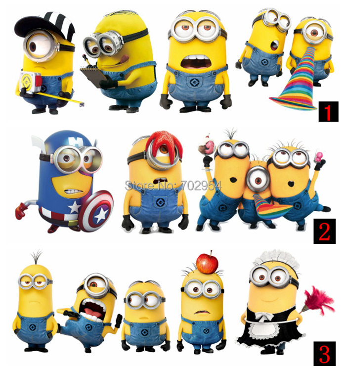 Minion Decal  Wwwgkidm  The Image Kid Has It. American Signs Of Stroke. Hanuman Murals. Ecommerce Solution Banners. History Museum Banners. Pop Punk Stickers. Gelazzi Murals. Banner Silhouette Banners. Social Skill Signs