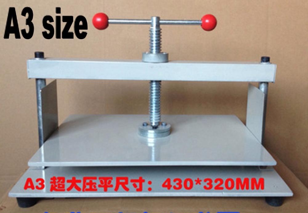 achetez en gros presse livre machine en ligne des grossistes presse livre machine chinois. Black Bedroom Furniture Sets. Home Design Ideas