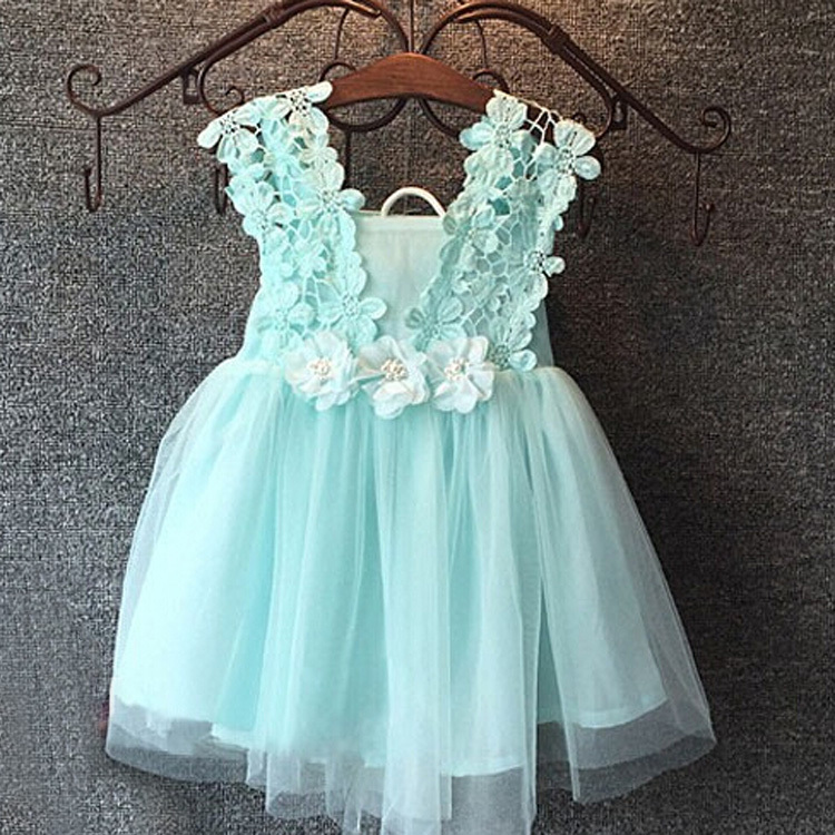 Formal Baby Dresses - Dress Xy