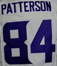 Adrian Peterson Jersey, Teddy Bridgewater Jersey, Cordarrelle Patterson Harrison Smith Kyle Rudolph Jerseys(China (Mainland))
