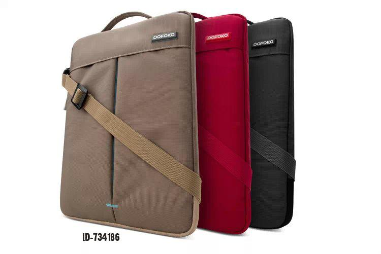 где купить Сумки для ноутбуков и Чехлы For macbook air pro 13 retina 13,3/macbook Air Pro 13 Dell Hp Lenovo Ultrabook for mac book air pro 13 дешево