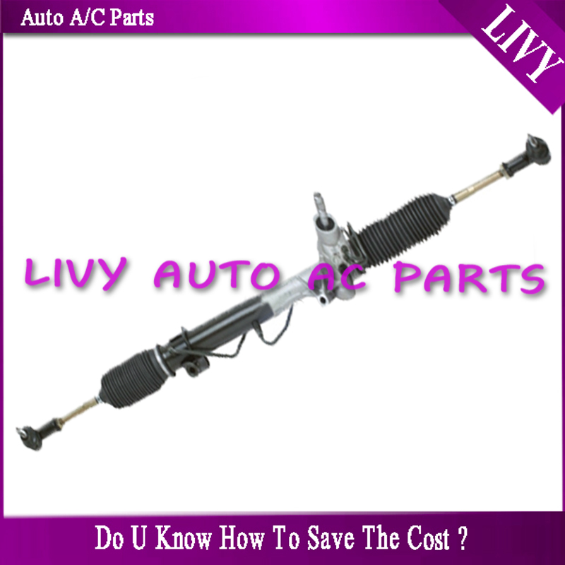 Steering Gear Power steering rack pinion For VOLVO 940 970 34010442B(China (Mainland))