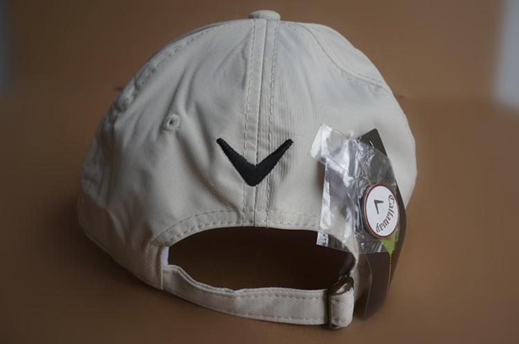 cap hat cap,  GG013
