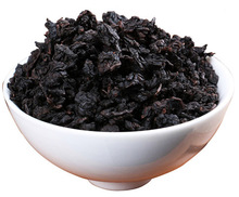 High quality 500g Anxi tieguanyin black oolong tea High mountain olong tea gifts free shipping