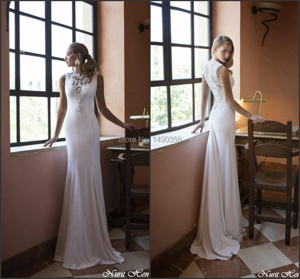 China Hochzeitskleid