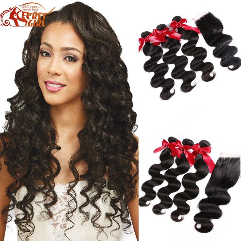 Malaysian hairstyles