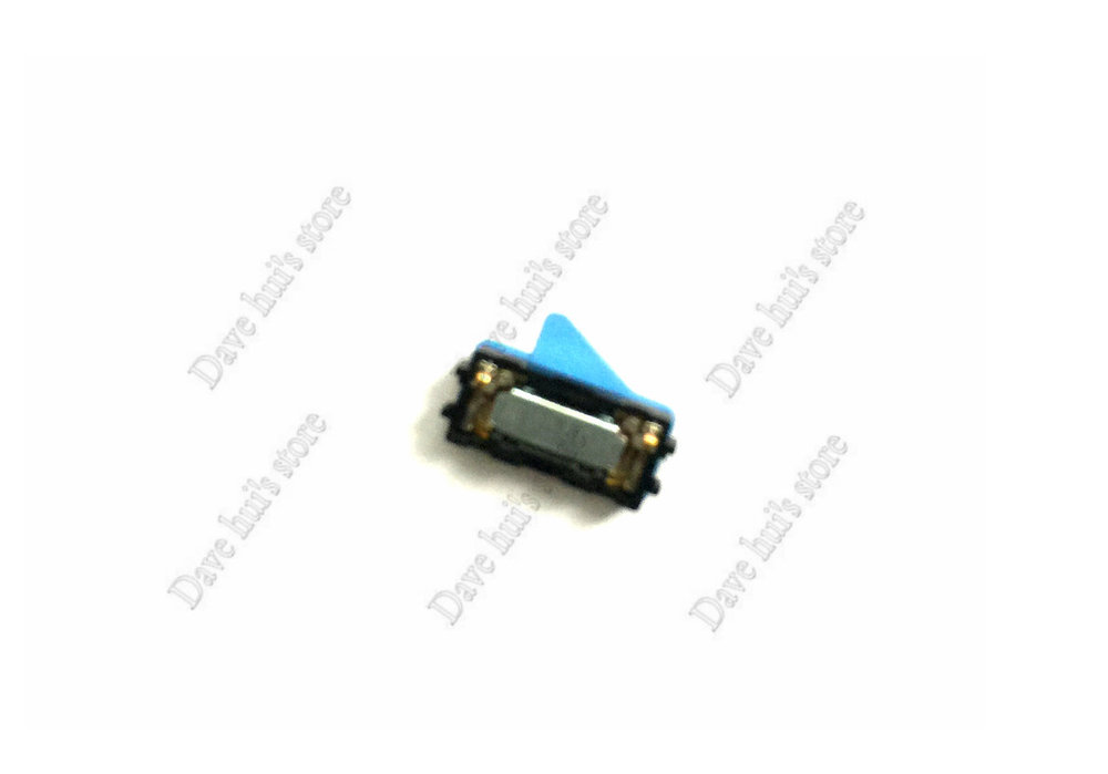 1PCS New Genuine Earpiece Ear Speaker Replacement Part For Nokia E65 6500 8600 Mobile phone(China (Mainland))