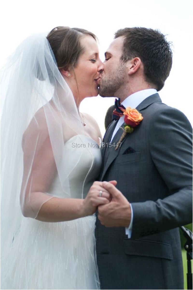 Faire un don robe de mariée