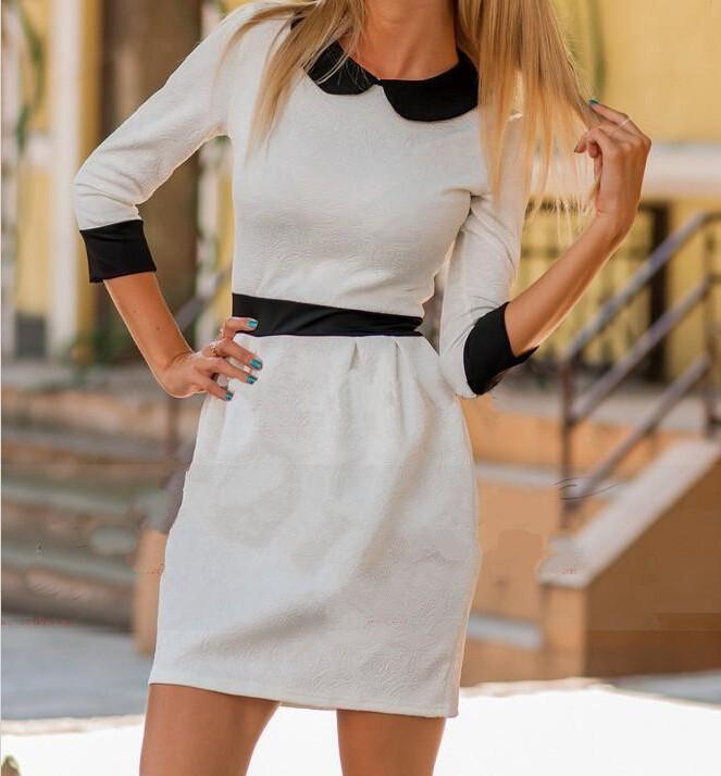 Платья для девушек фото