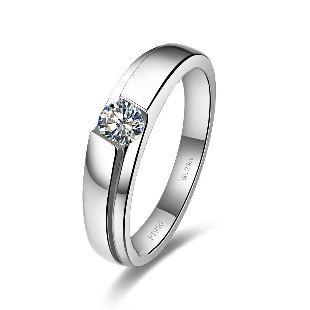 diamond wedding rings for women rings on sale cheap diamond wedding bands
