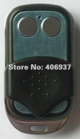 tx22 afstandsbediening controler, roger tx22 afstandsbediening