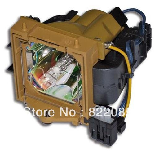 Free shipping infocus SP-LAMP-017 projector lamp bulbs replacement unit LP540 LP640 SP5000 LS5000(China (Mainland))