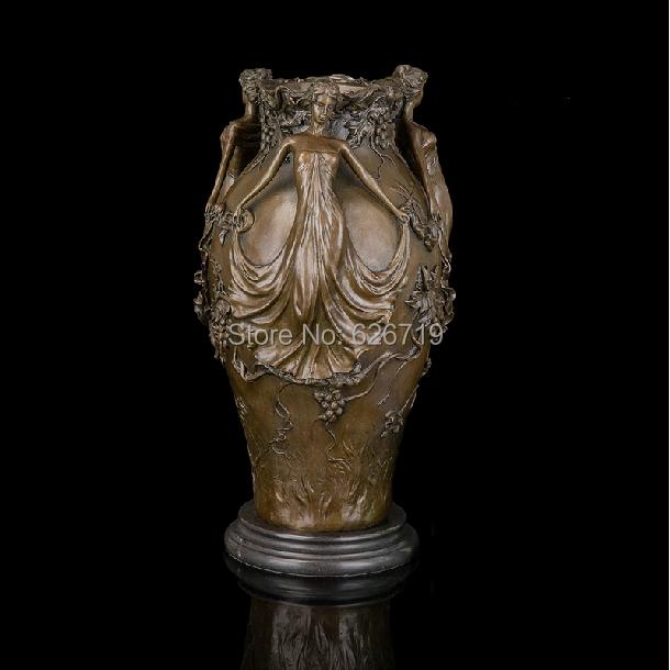 Popular Decorative Urns Vases Buy Cheap Decorative Urns Vases Lots From China Decorative Urns