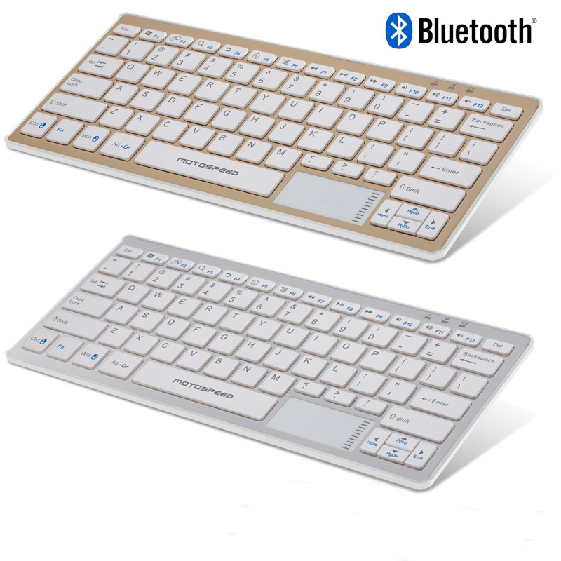 External Bluetooth Keyboard For Android Phone: Popular Smartphone External Keyboard-Buy Cheap Smartphone External Keyboard Lots From China