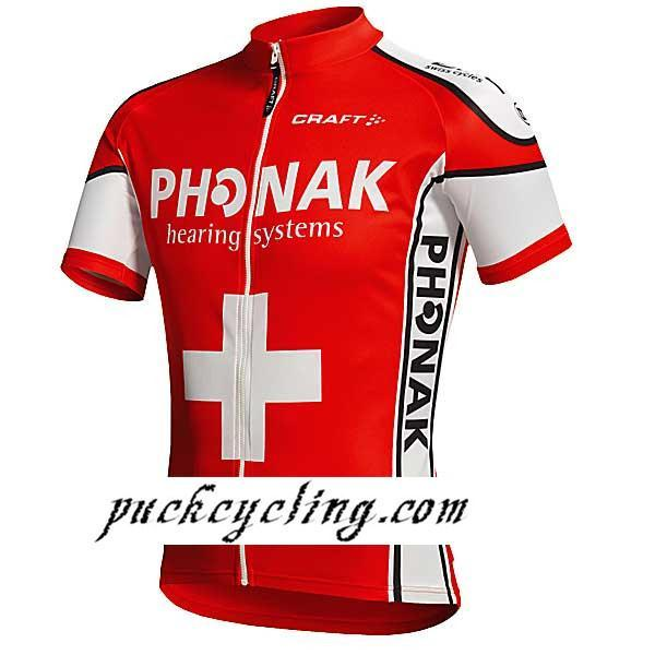 Craft Swiss Champ Cycling Jersey Short Sleeve Jerseys bicycle sports man Bike Riding Shirts, ciclism short sleeve cycling jersey(China (Mainland))