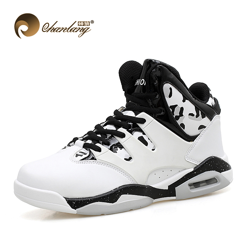 2016 the latest 4 color Jordan same style high-top shoes for men and women(China (Mainland))