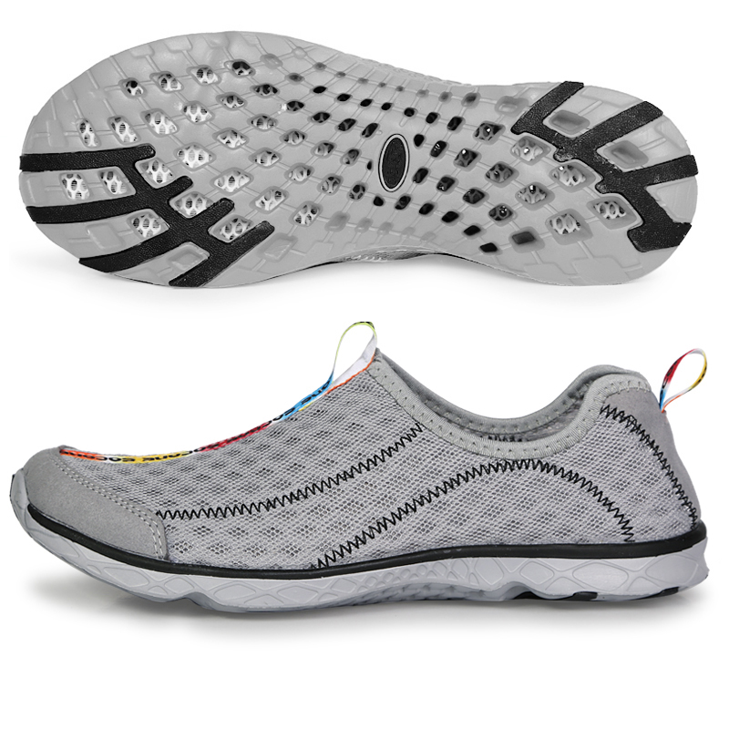 Men Shoes For Summer Man Casual Shoes, Breathable Mesh Men Sport Walking Shoes Male Zapatillas Deportivas Size 39-44(China (Mainland))
