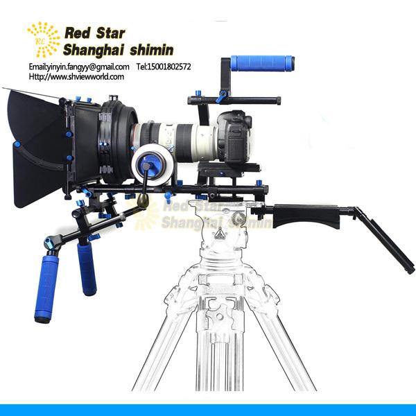 Аксессуары для фотостудий DSLR + + + + + DSLR