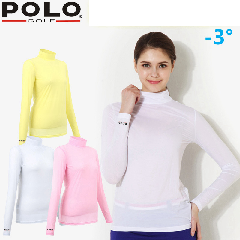 Sexy Womens Golf Clothes 32
