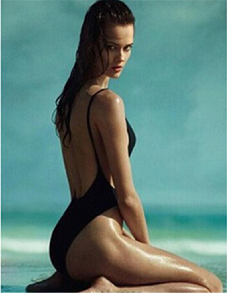 Shop women's sexy swimwear styles for Find hundreds of the latest beach fashion trends in scrunch bottom swimwear.