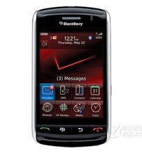 9530 Unlocked original Blackberry 9530 storm Mobile cell phone SG Post Free Shipping(China (Mainland))