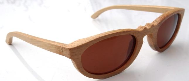 Hot Sale Rivet Wood Pattern Polarized Sunglasses Brand Designer Bamboo Men Women Sun Glasses oculos de sol Feminino MasculinoОдежда и ак�е��уары<br><br><br>Aliexpress