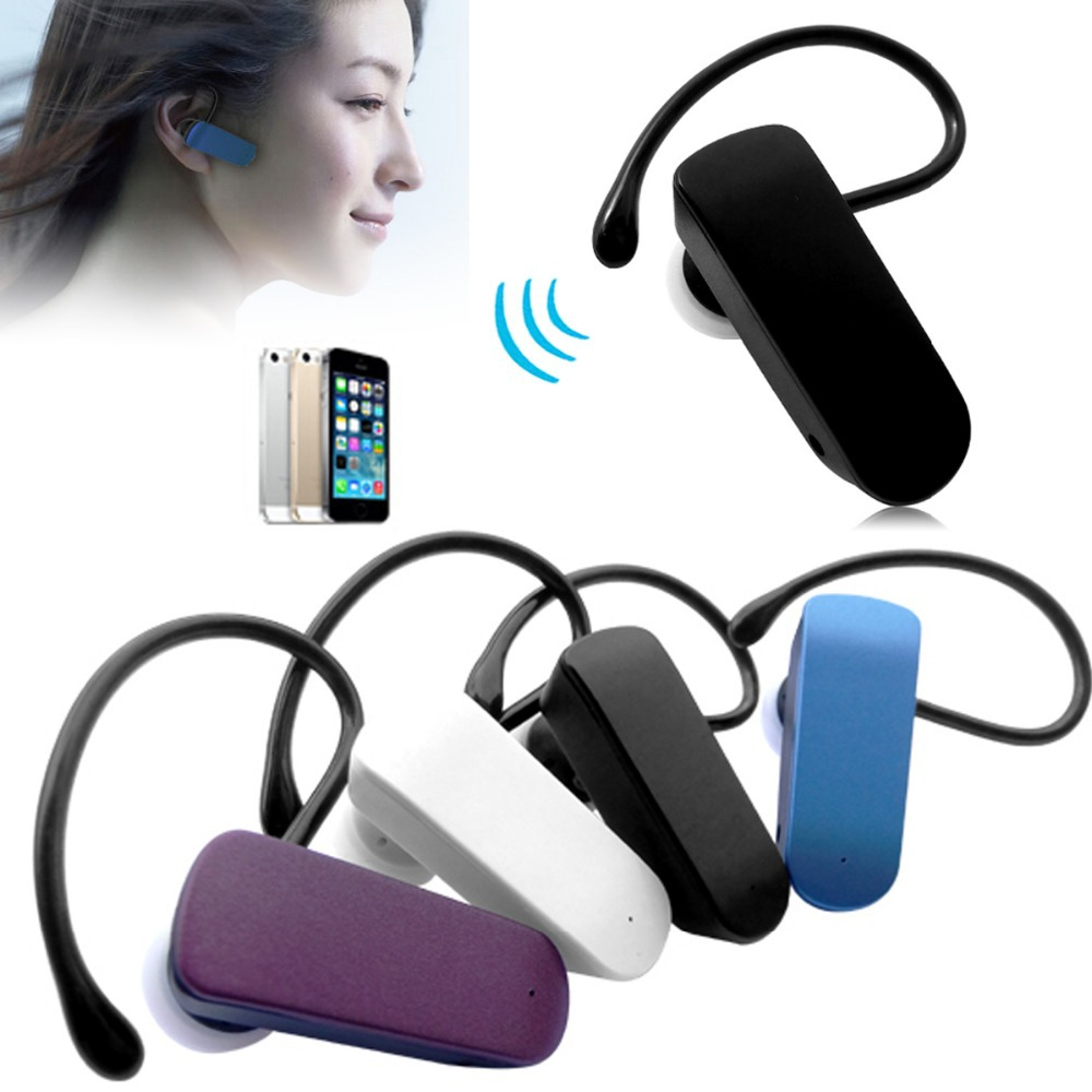 ko fashion s96 bluetooth earphone handfree wireless headphone headset for iphone 6 5 samsung s6. Black Bedroom Furniture Sets. Home Design Ideas