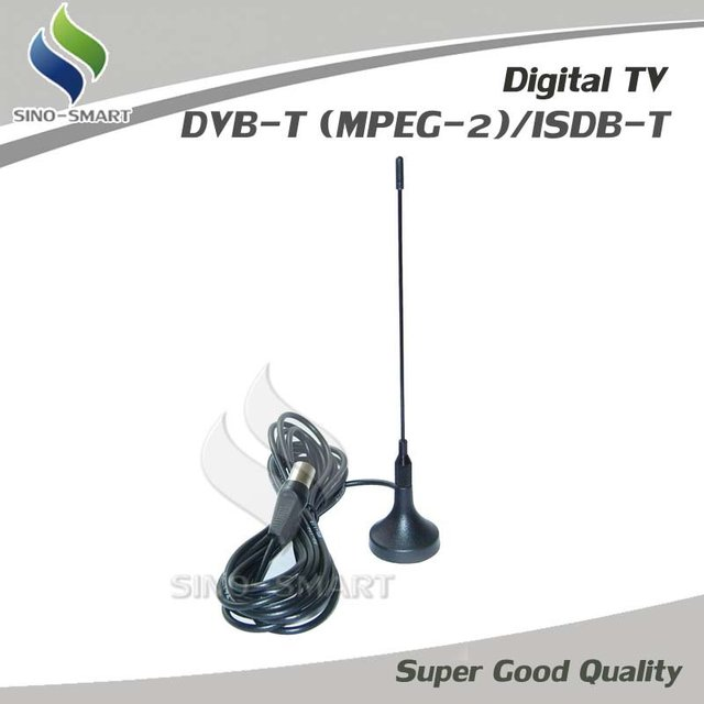 Extra payment link for car DVD GPS player with digital TV ISDB-T/DVB-T(MPEG-2)