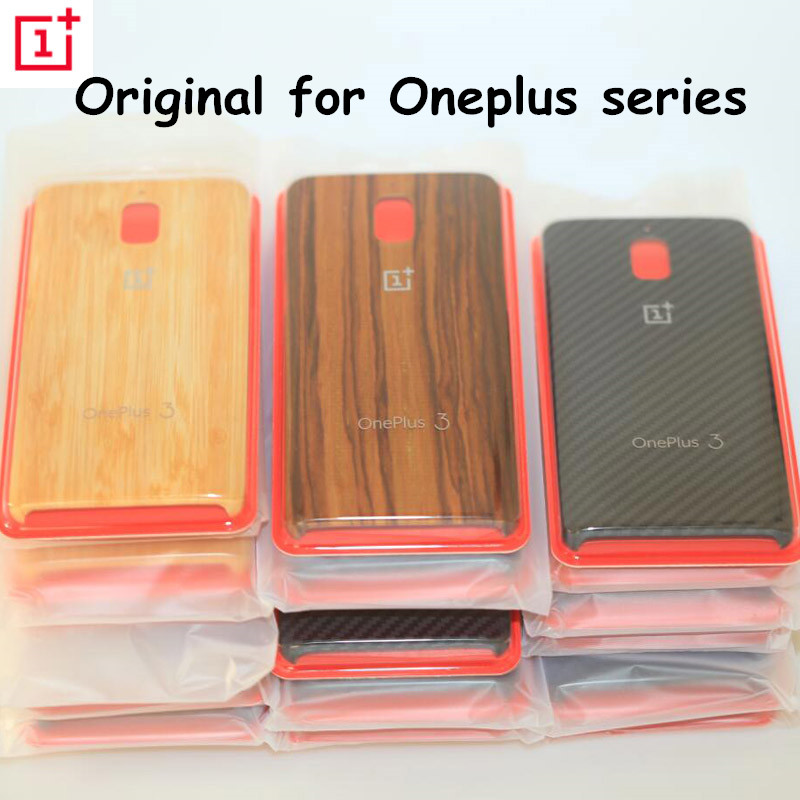 Oneplus 3t A3003 Case One Plus 3 Original Cover Mobile Phone Accessory Hard Protective Back Sandstone Wood Coque Fundas  -  MobileMate Arena store