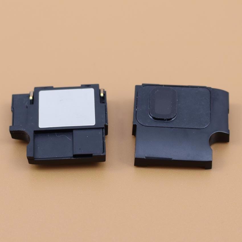 1pcs/lot 100% Genuine New Loud Speaker Loudspeaker Ringer Buzzer Replacement Parts for Xiaomi M2 M2s Mi2 Mi2s High Quality